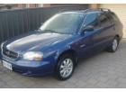 1998-2002 kombi (wagon)