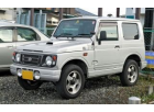 II 1981-1998 (SJ30/SJ40)