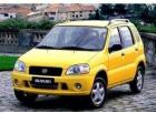 I 2000-2006 (HT51S/HT81S)