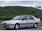 9000 1985-1996