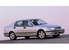 I 1997-2001