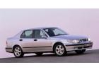 I 1997-2002