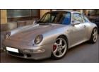 Porsche 993 1993-1998