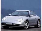 Porsche 996 1998-2006
