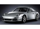 Porsche 997 2004-2011