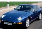 968 1991-1995