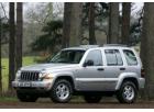 KJ 2002-2007