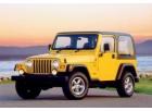TJ 1997-2006
