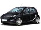 II 2007- cabrio