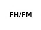 FH/FM