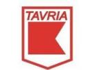 Tavria