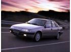 ESPERO 1990-1999