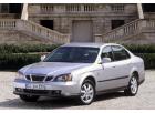EVANDA 2000-2006