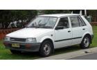 G11 1983-1987
