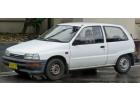 G100/G102 1987-1993