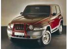 I 1997-2006