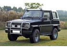 I 1984-1992