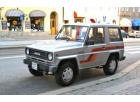 II 1992-2002