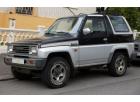 I 1989-1993