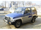 II 1992-1998
