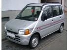 MOVE I 1997-1999