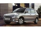 I 1998-2004
