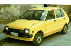 CUORE/MIRA SERIA L55/L60 1980