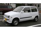 SERIA L70 1985-1990