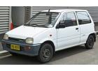 SERIA L200 1990-1994