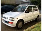 SERIA L500 1994-1998