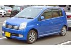 SERIA L250 2002-2006