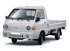 H100 1994-2006