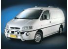 H200 1997-2007