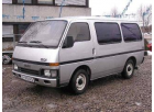 MIDI 1980-1995
