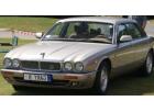 XJ6 / X300 1995-1997
