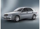 LANOS 1997-2003