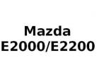 E2000/E2200