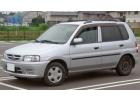 DEMIO 1998-2003