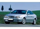 I 1997-2005