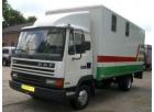 600 / 800 / 1000 / AE45 1994-2001