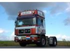 F90/L2000/L28/L12 1987-1997