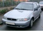 NEXIA 1995-1997