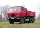Tatra 1983-1994