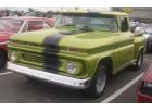 I 1960-1966