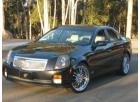 I CTS 2002-2007