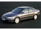 C 1999-2003