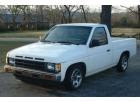 I D21 1986-1997
