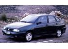 SEAT CORDOBA I MK2 1996-1999