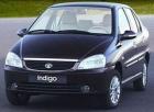 I 2002-2009