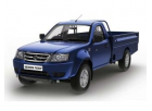 XENON PICK UP 2008-